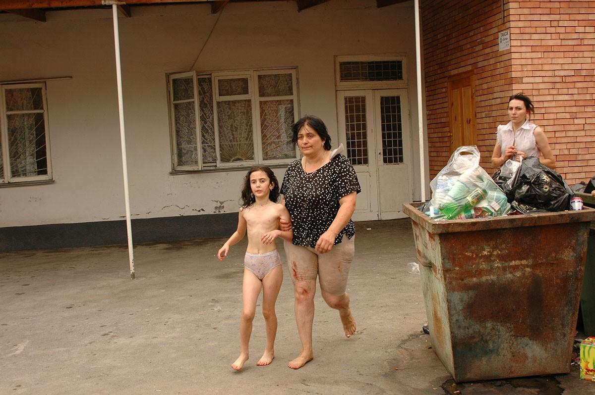 Beslan21.jpg