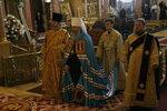 Конференция (II) в Санкт-Петербурге (1).jpg