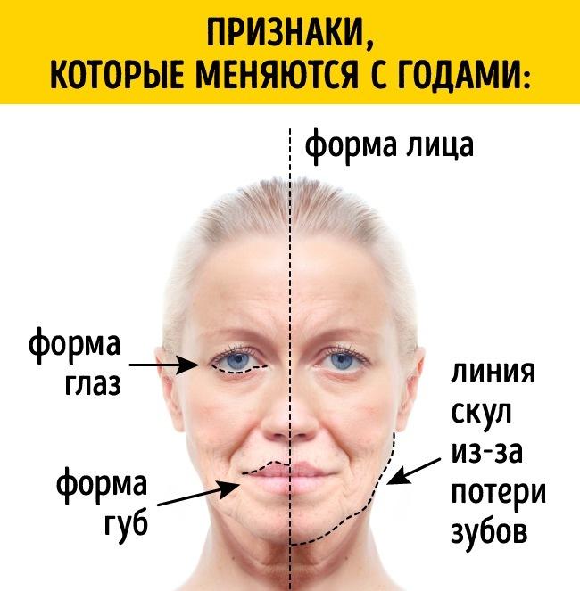 © depositphotos   Неожиданные проблемы сбагажом