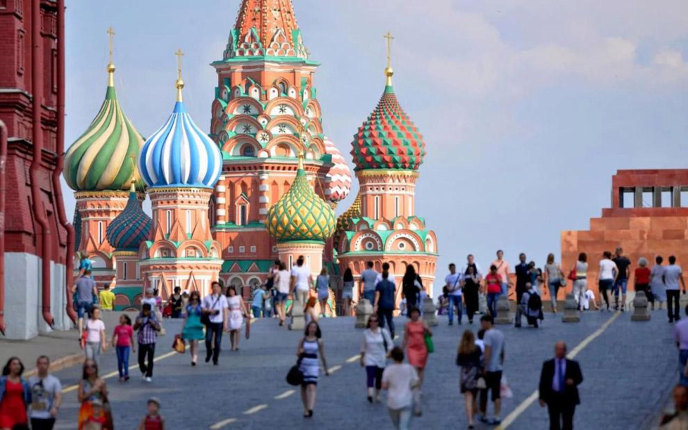 131 место. Киев Киев замыкает десятку самых плохих городов мира для проживания. Виной тому стал