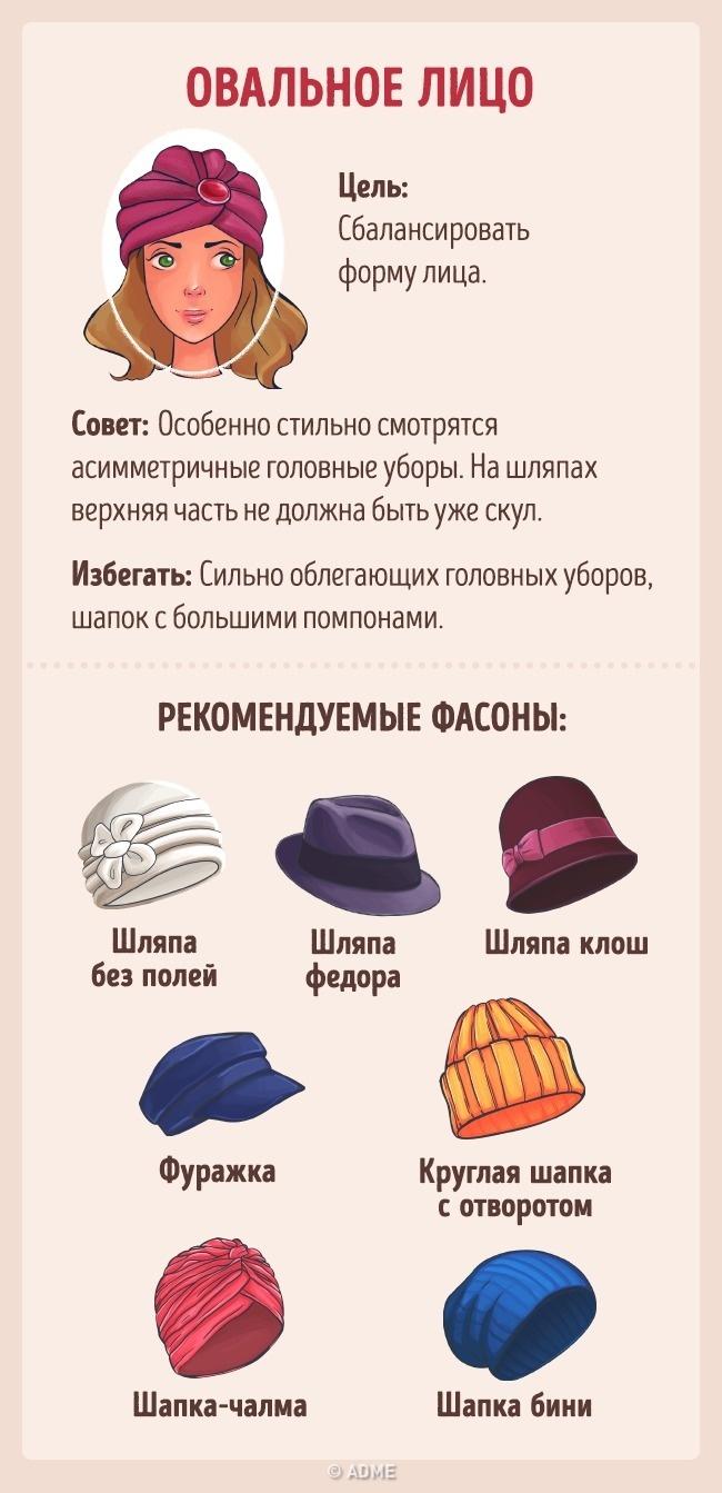 Иллюстратор Alena Tsarkova специально для AdMe.ru