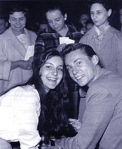 Franco Duval & Maria Duval - Дюваль в молодости 0_307818_63289d1d_orig
