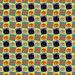 DS - BN Paper005.jpg