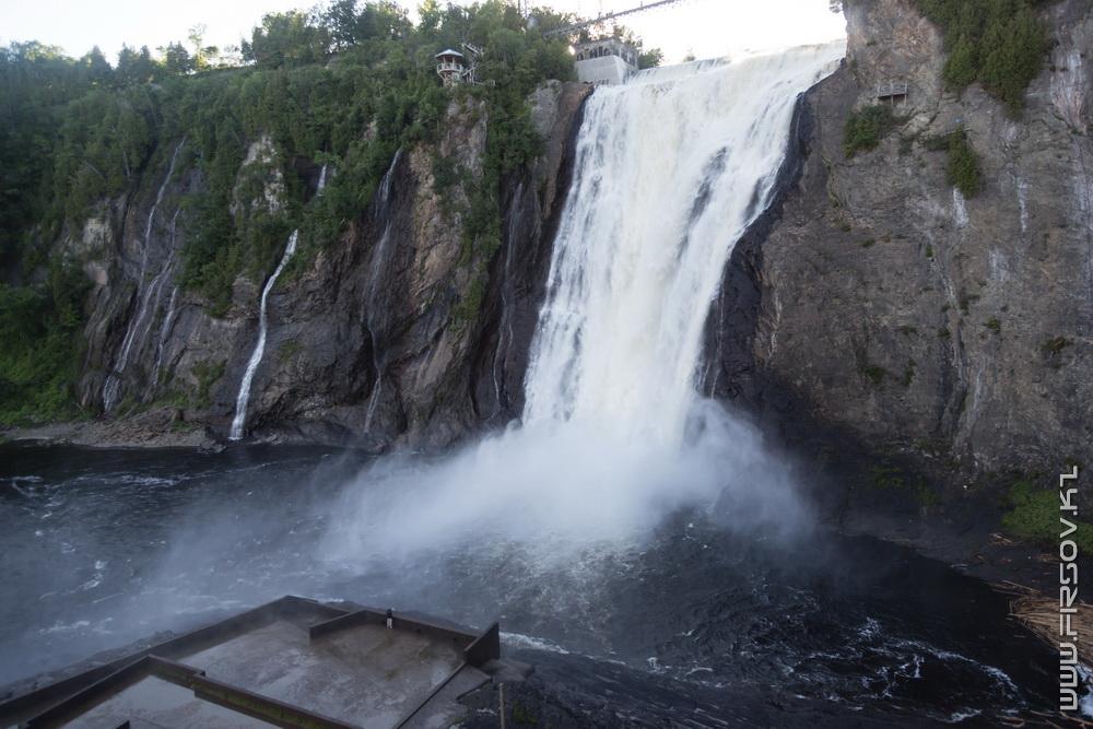Montmorency Falls (25).jpg