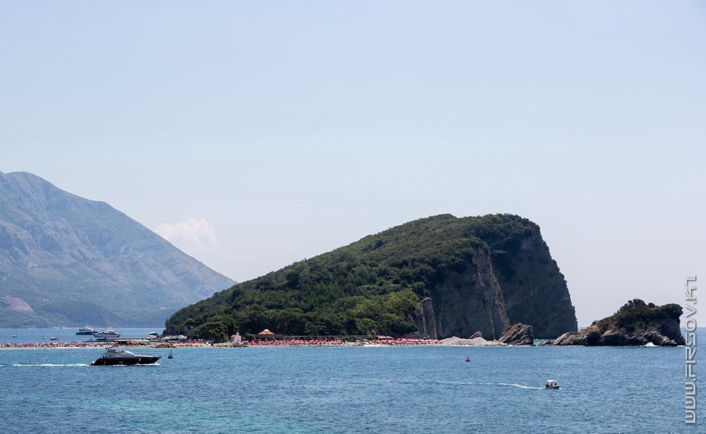 Montenegro_Budva_Sutomore (57).jpg