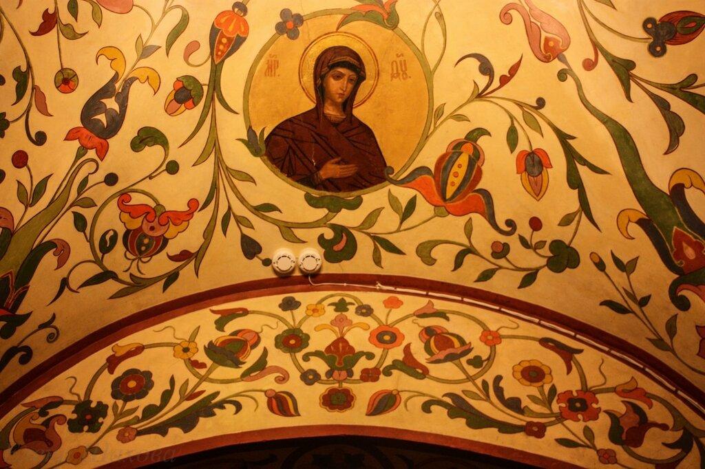 Покровский собор- храм Василия Блаженного-26.jpg