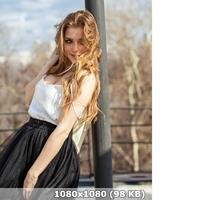 http://img-fotki.yandex.ru/get/236988/340462013.3f5/0_423a14_14929816_orig.jpg