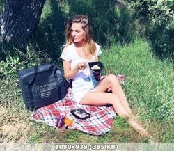 http://img-fotki.yandex.ru/get/236988/340462013.47c/0_489fd8_f8eb82a8_orig.jpg