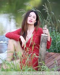 http://img-fotki.yandex.ru/get/236988/340462013.47f/0_48b67b_d4ee5e83_orig.jpg