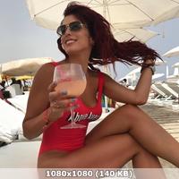 http://img-fotki.yandex.ru/get/236988/340462013.48f/0_48e978_2862e1de_orig.jpg
