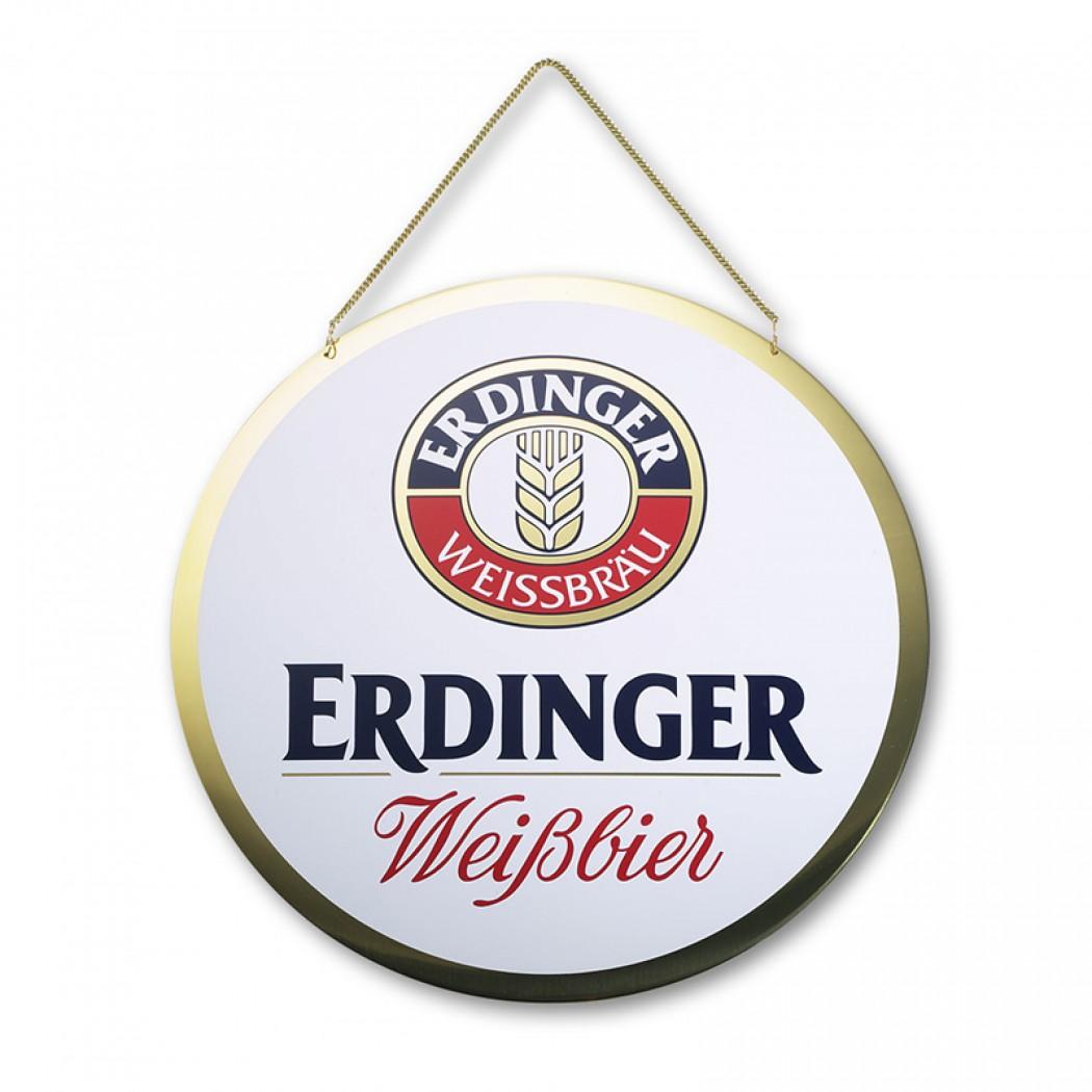 Эрдингер, Erdinger Weißbier