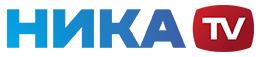 V-logo-nikatv_ru