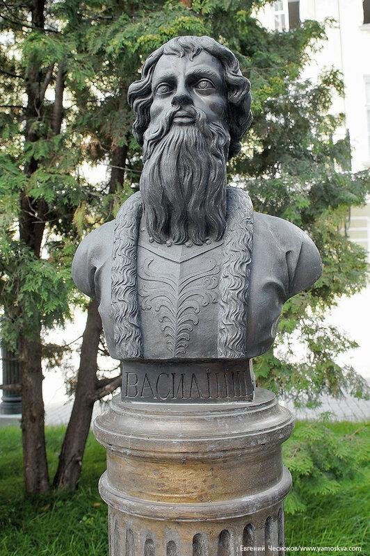 Петроверигский пер. РВИО. 01.08.17.10А. Василий..jpg