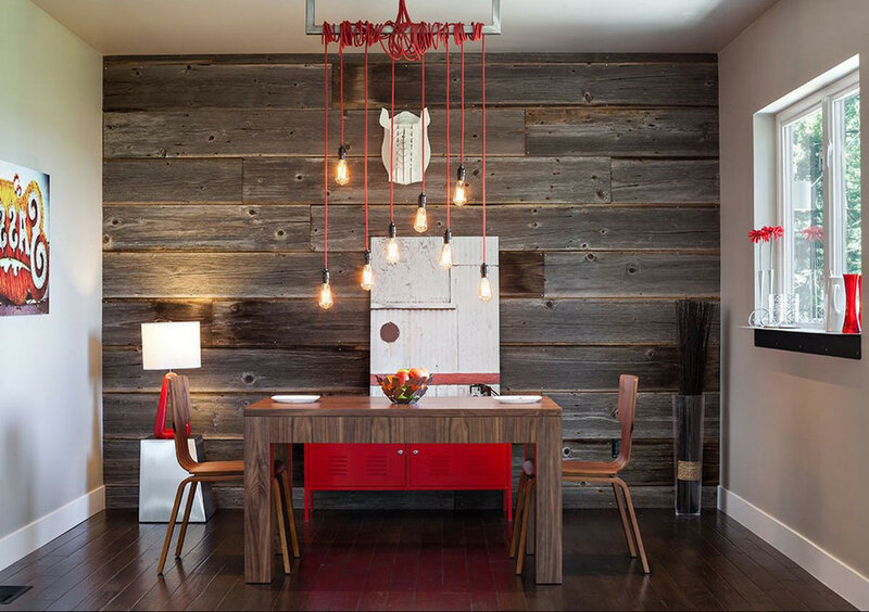 dining room lighting fixture modern wood burning stoves wall mounted light fixtures stainless steel apron sink