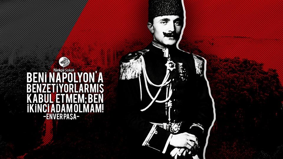 Enver-Paşa-Napolyon-Kapak-Fotoğrafı.jpg