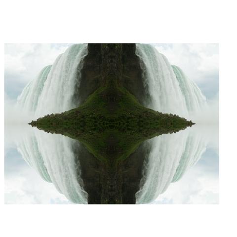 Mondo Curio – Artist - Paul Cook