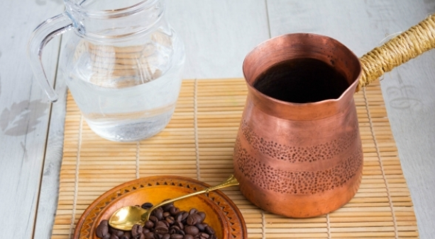 кофе по турецки рецепт, кофе по турецки рецепт приготовления,