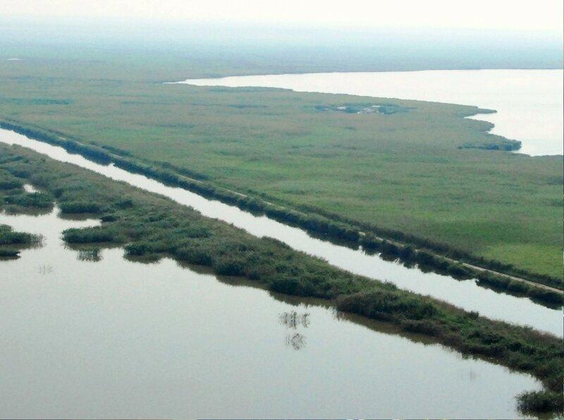 С высоты полёта...Фрагмент фото, Фотографии olga-kirilyuk, фото из интернета (56).jpg