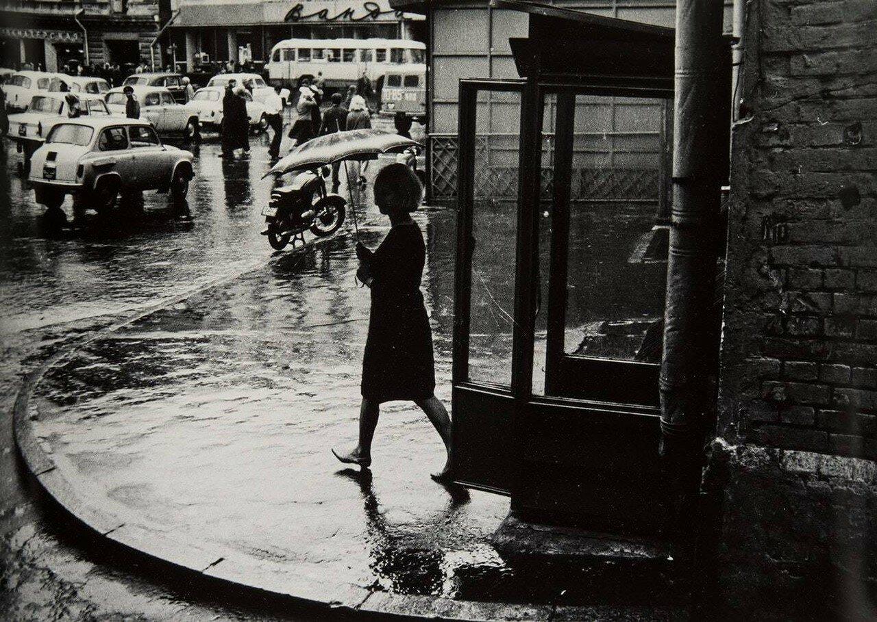 Фото Николай Гнисюк 1960-е.jpg