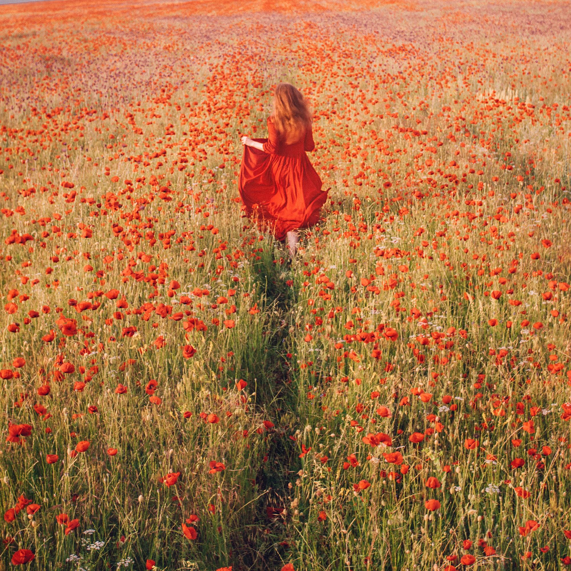 Кристина Макеева. Удивительные сказочные миры.