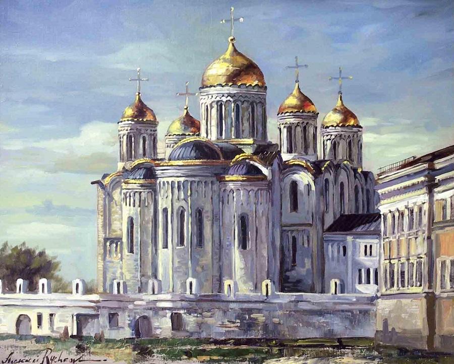 Успенский собор (Владимир).jpg
