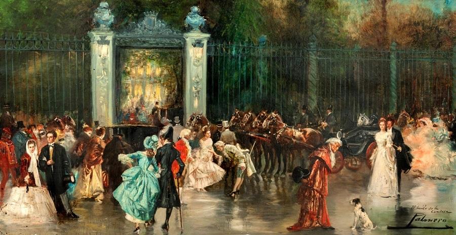 El baile de la condesa.jpg