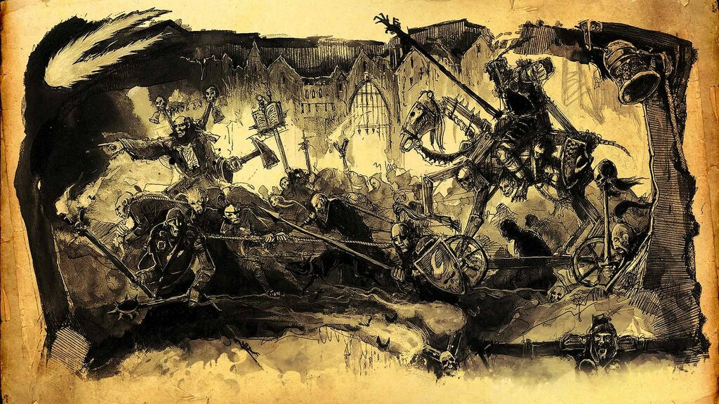 Mordheim_City_of_the_Damned_Artwork_06.jpg