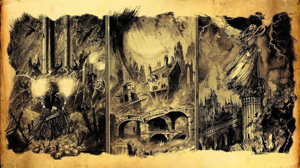Mordheim_City_of_the_Damned_Artwork_15.jpg