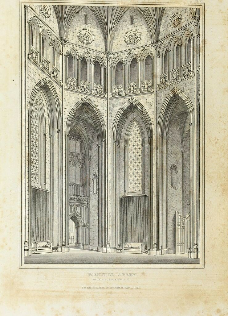 Graphical_and_literary_illustrations_of_Fonthill_abbey,_Wiltshire_-_with_heraldical_and_genealogical_notices_of_the_Beckford_family_(1823)_(14782857105).jpg