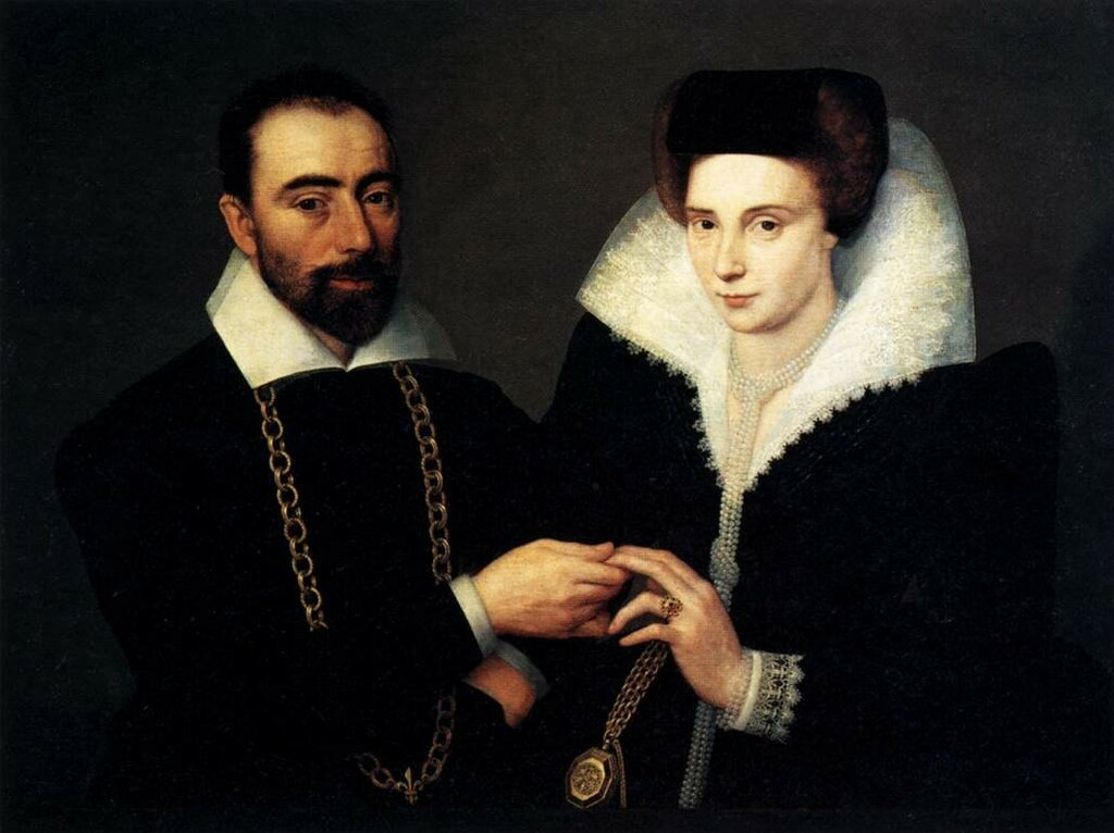 40993-portrait-of-a-couple-unknown-master-french.jpg