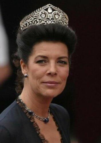 principessa-coronata.jpg