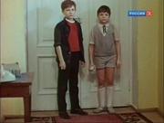http//img-fotki.yandex.ru/get/237001/125256984.5f/0_1ac88d_be2446_orig.jpg