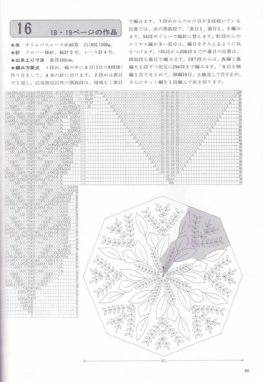 日文桌布全书 - 柳芯飘雪 - 柳芯飘雪的博客