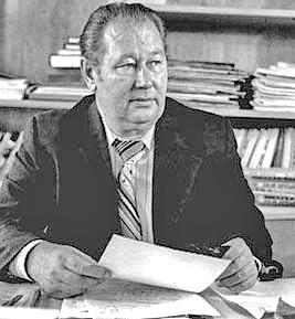 Писатель Анатолий Степанович Иванов.jpg