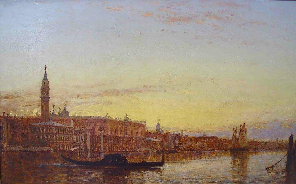 Felix Ziem - Venice - 36957-3306.jpg