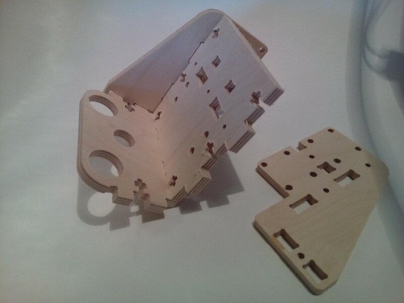 Детали для фрезера-модель2-17.jpg