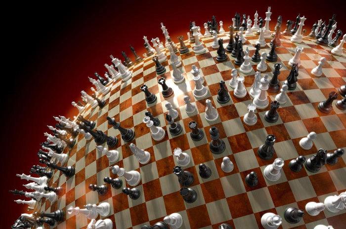 Сегодня в мире отмечают Международный день шахмат открытки фото рисунки картинки поздравления