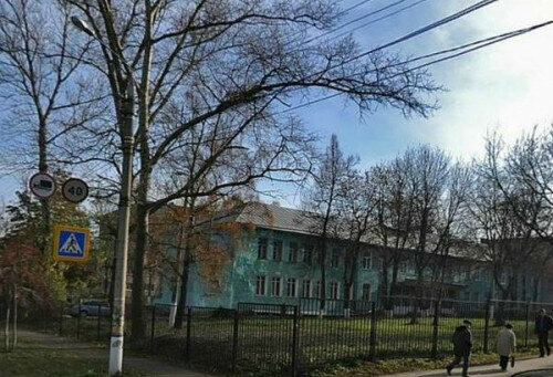 Федотов.jpg
