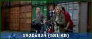 http//img-fotki.yandex.ru/get/237001/228712417.8/0_196066_a63b9e6a_orig.png