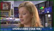 http//img-fotki.yandex.ru/get/237001/228712417.b/0_1964a1_3c01ebbe_orig.png