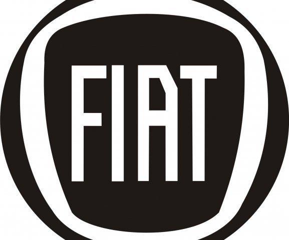 Компания Fiat «обхитрила» дилеров на90млневро