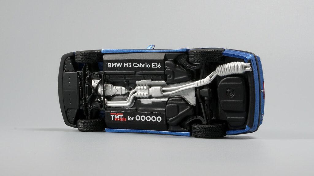 BMW_M3_Cabrio_E36_09.jpg
