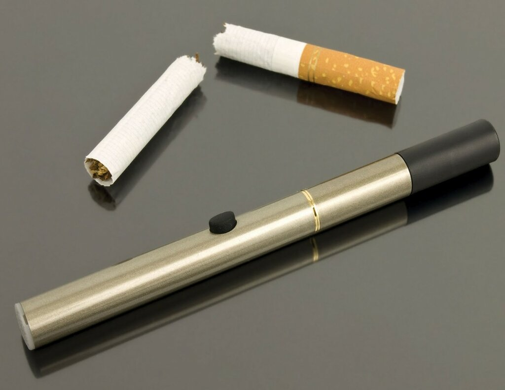electronic-cigarette.jpg