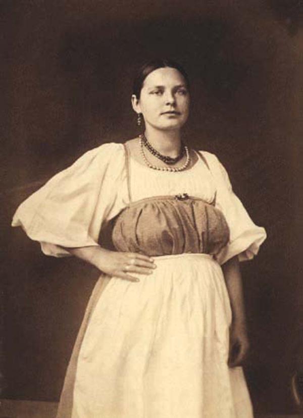 Румыния, 1906-14