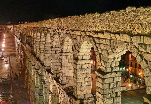С 1997 года были начаты работы по капитальной реставрации сооружения, которые продлились восемь лет.