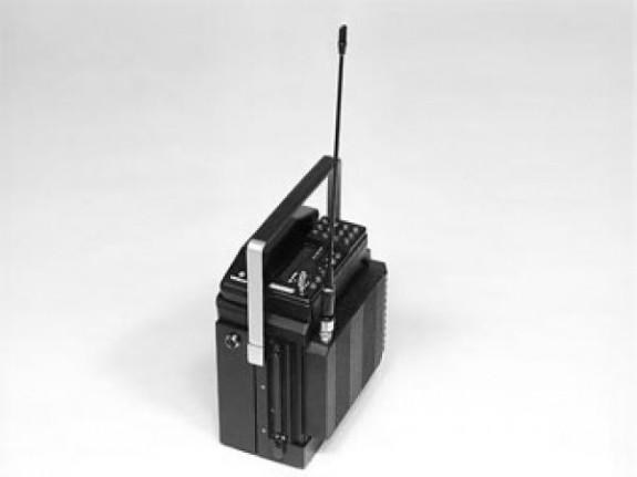 По нему разговаривал Горбачев: Nokia Mobira Cityman 900 (1987 год) В 1987 году Nokia представила Mob