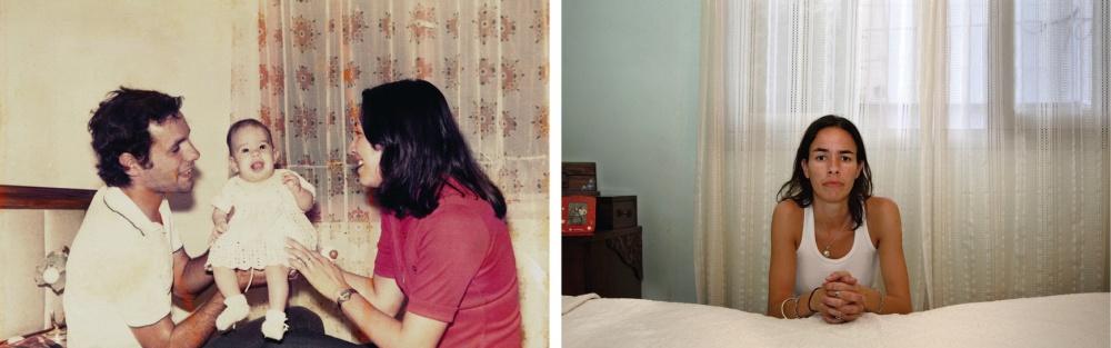 1976 и 2006.