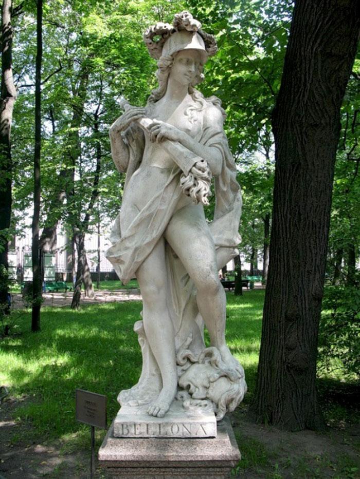 Скульптура. Беллона.jpg
