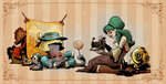 octopus-otto-and-victoria-steampunk-illustrations-brian-kesinger-41-59438ba35d768__880.jpg