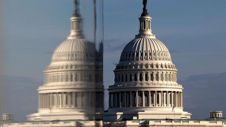 Съезд США непланирует вводить новые санкции противРФ
